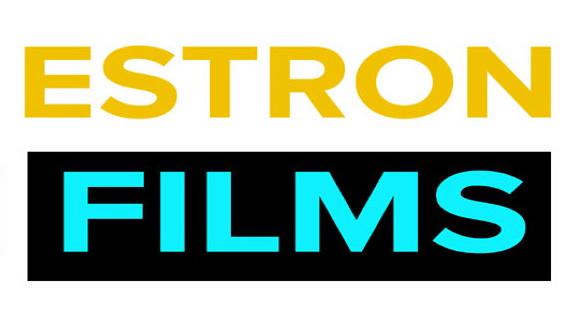 PROMO FILMOVI, EVENTS, REKLAME i MARKETING