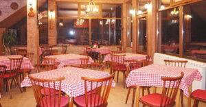Etno-kuca-Davidovic-riblji-restoran